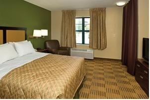 Extended Stay America - Richmond - Hilltop Mall Richmond (CA), United States