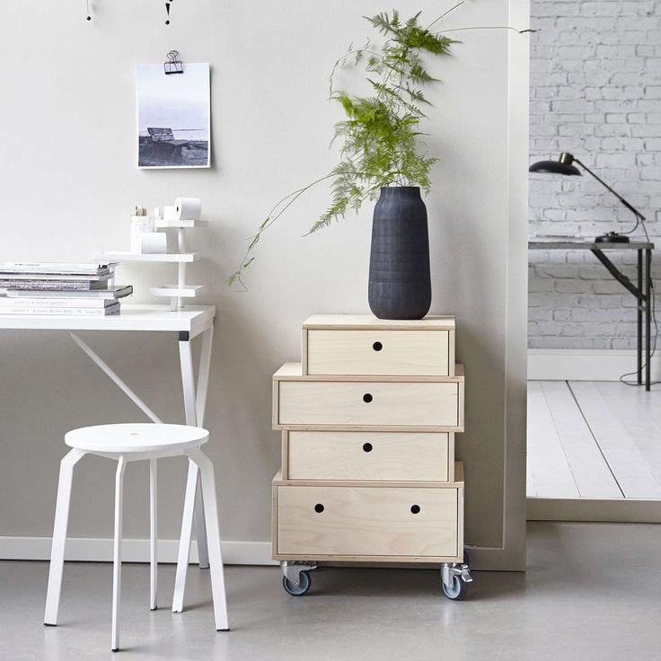 les 25 meilleures id es de la cat gorie bureau de m decin sur pinterest d cor bureau m dical. Black Bedroom Furniture Sets. Home Design Ideas