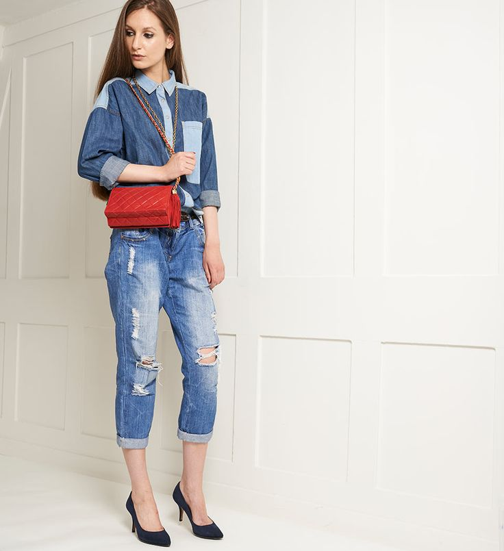 replica bottega veneta handbags wallet benefit health