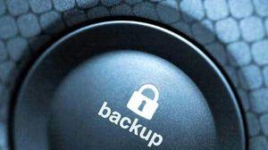 BackupIT - Soluzioni di backup Virtuale, backup Fisico e backup Remoto