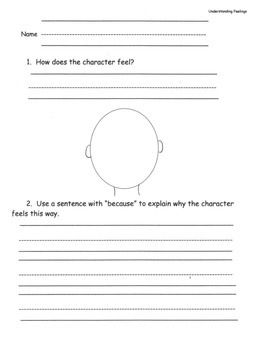 best The Power of Student Questions images on Pinterest     Pinterest     best Literature Circles images on Pinterest   Teaching reading  Guided  reading and Literature circles