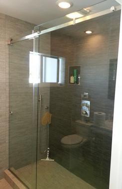 Superb Sliding Shower Doors Schiebet ren Duscht renBad