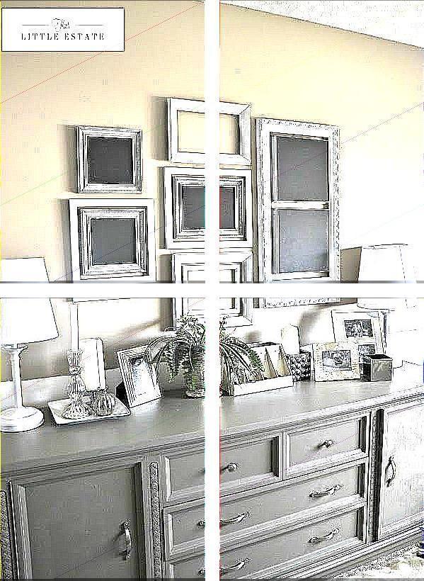 Farnichar Photo | Do It Yourself Concrete | Homemade Wood Furniture Plans – #Con…