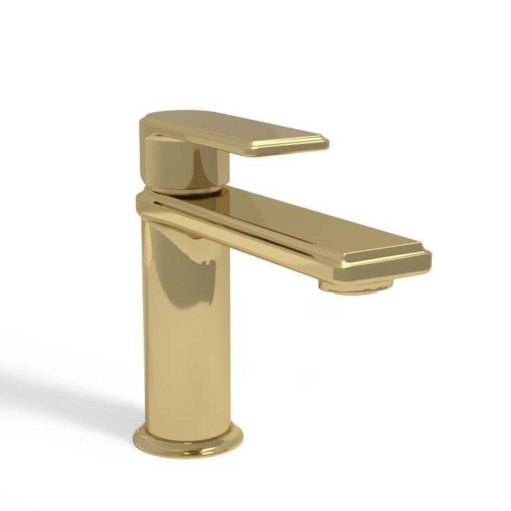 9 best salle de bain choix images on Pinterest Bathroom, Half