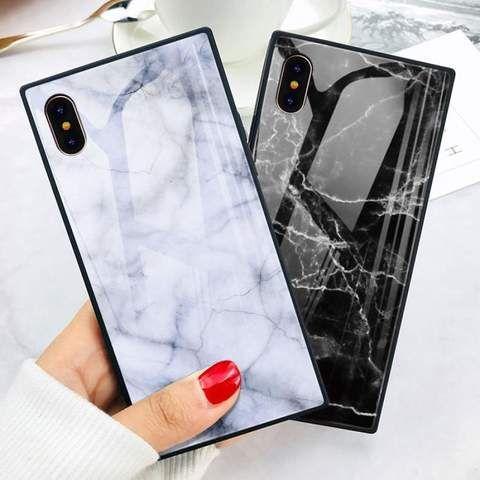 square iphone xs max case