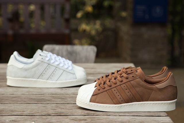 adidas-superstar-80s-dot-camo-pack-4
