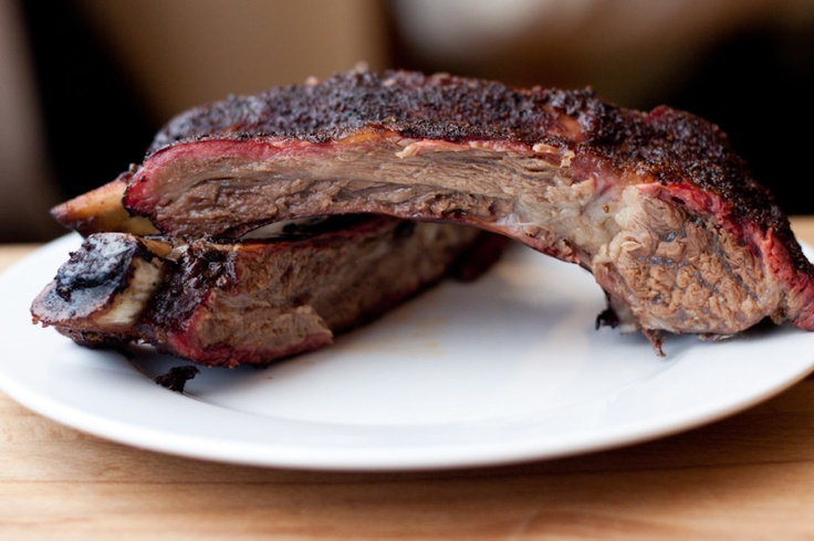 ... cooker grass grass fed beef back ribs pressure cooker grass fed beef