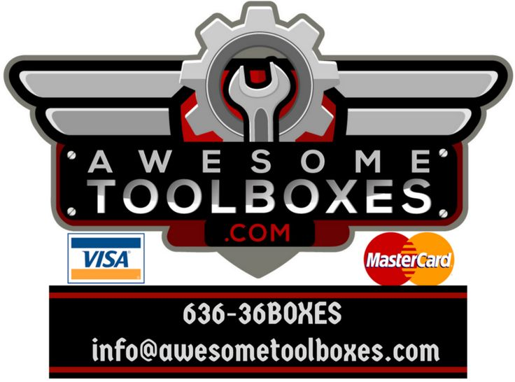 Find a great selection of quality tool boxes here. Beta Tools rolling tool boxes, Excel tool chests, Trinity stainless steel tool boxes, Homak tool boxes etc