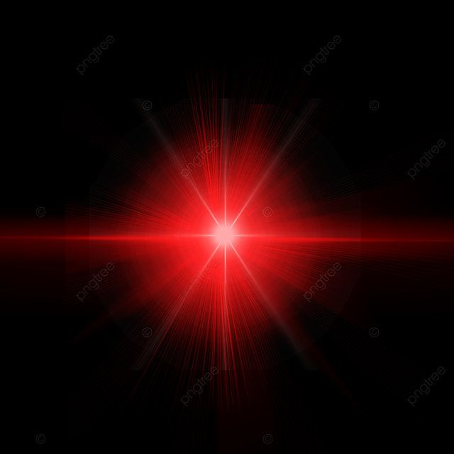 Red Star Sunlight Lens Flare Effects Element Red Red Lens Flare Lens Flare Png Transparent Clipart Image And Psd File For Free Download In 2021 Lens Flare Effect Lens Flare Black