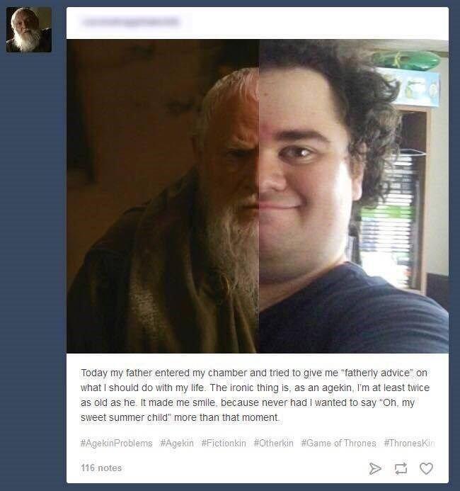 17 Painfully Cringey Neckbeard Memes Moments With Images