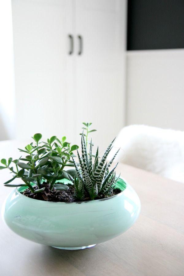 Best 25 Everyday Table Centerpieces Ideas On Pinterest