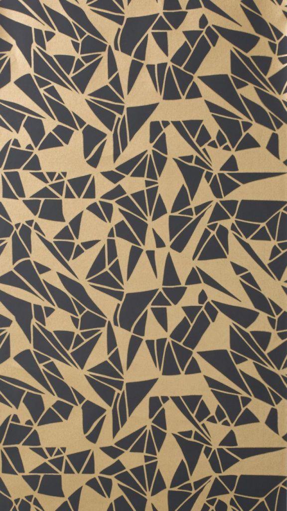 abstract+wallpaper,abstracts+wallpaper,abstract+wallpaper+hd,abstract+wallpaper+... | Abstract HD Wallpapers 6