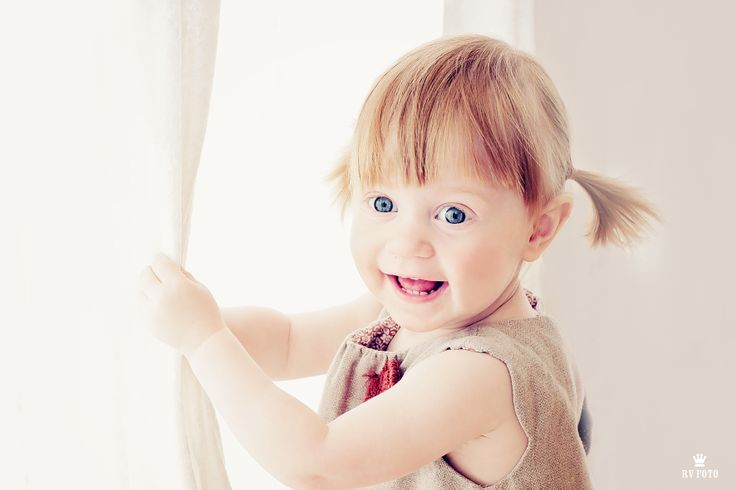 little sweetheart. #girl #smile #blue #eyes