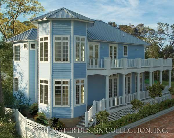 13 Best Traditional Neighborhood Design Home Plans The