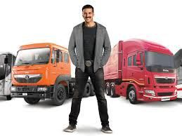 Tata Motors signs up Akshay Kumar as brand ambassador :http://gktomorrow.com/2016/12/28/tata-motors-signs-akshay-kumar-brand-ambassador/