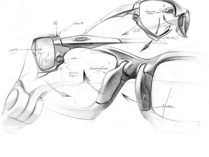 oakley racing jacket tour de france - Sök på Google
