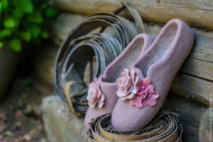 Форум сны про обувь