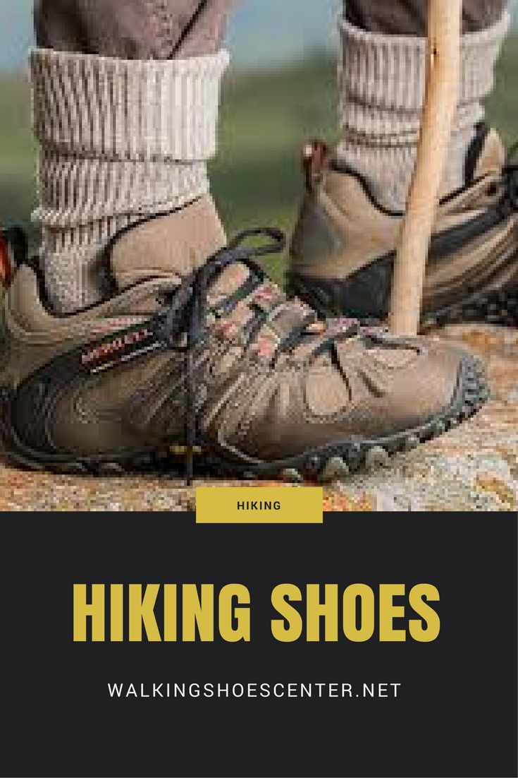 Comfortable hiking shoes boots women. Top rated hiking shoes. Best hiking shoes for women. Hiking shoes for women, Best ladies hiking shoes . Best hiking shoes, womens walking shoes. Best hiking boots for women. hiking boots for women. womens waterproof hiking shoes. good hiking shoes . good waterproof hiking shoes. Top hiking shoes, light hiking shoes . #hiking shoes #hiking #womensshoes
