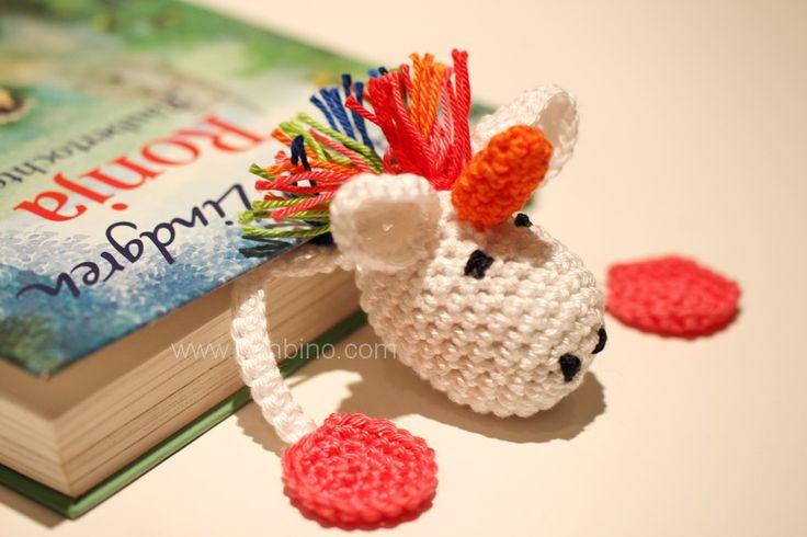 591 besten Crochet - Häkeln Bilder auf Pinterest | Häkeln, Stricken ...