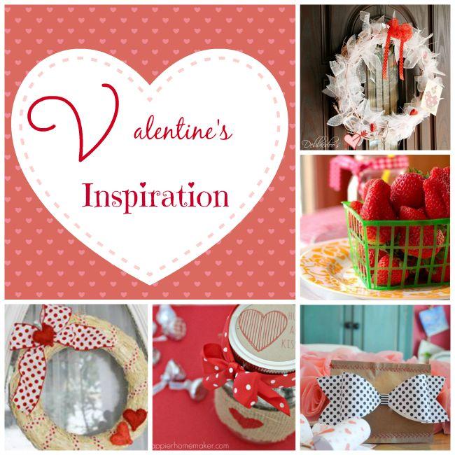 valentines day shirts diy