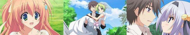 http://www.animes-mangas-ddl.com/hoshizora-e-kakaru-hashi-vostfr-bluray/