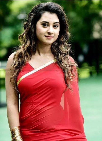All indian actress in bikini-4350