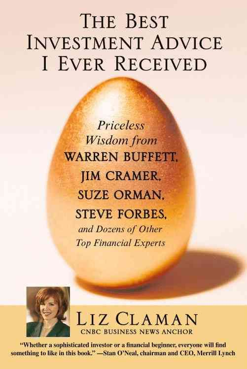 The best investment advice i ever received pdf free download windows 10