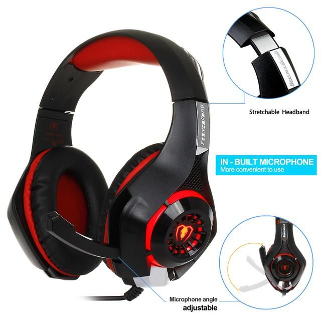 Illuminated Gaming Headset for PS4, PS4 Pro, PC, and Xbox One variations #tayerremarket #goodfellagames #pcgaming #headset http://tayerremarket.com/products/illuminated-gaming-headset-for-ps4-ps4-pro-pc-and-xbox-one-variations?utm_campaign=crowdfire&utm_content=crowdfire&utm_medium=social&utm_source=pinterest