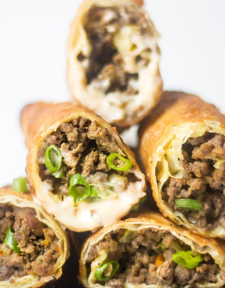 17 best ideas about arabic food menu on pinterest arabic for Arabic cuisine menu