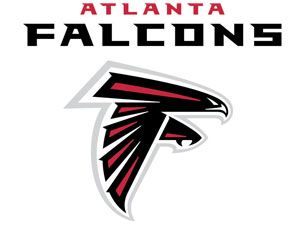 Atlanta Falcons. You will find me here on Sundays at the Georgia Dome