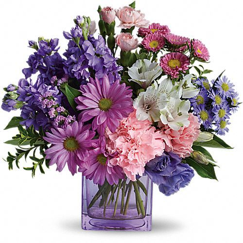 32 best Buy Fresh Flowers Online images on Pinterest | Flower ... | title | online fresh flower