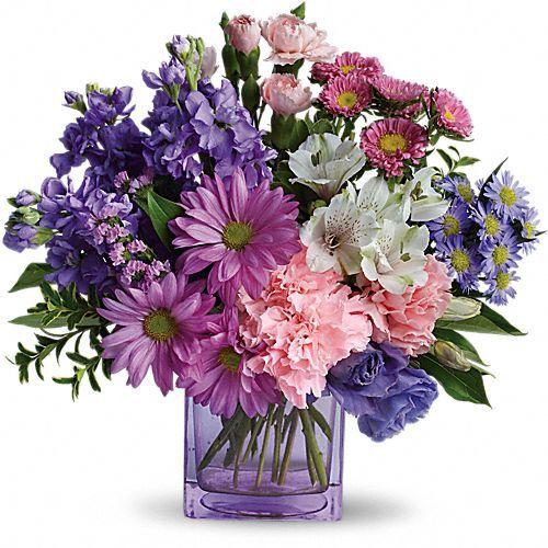 32 best Buy Fresh Flowers Online images on Pinterest | Flower ... | title | online fresh flower