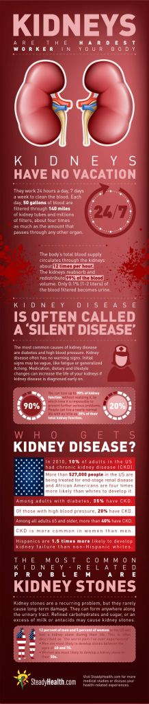 8 Common Habits That May Damage Your Kidneys  http://positivemed.com/2013/12/01/8-common-habits-may-damage-kidneys/