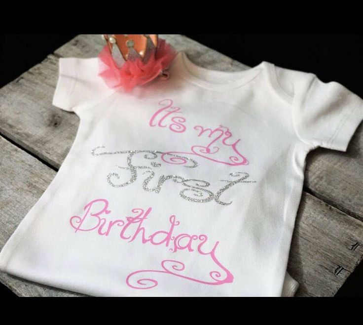 17 Best Baby Images On Pinterest Etsy Shop Babys And Princess