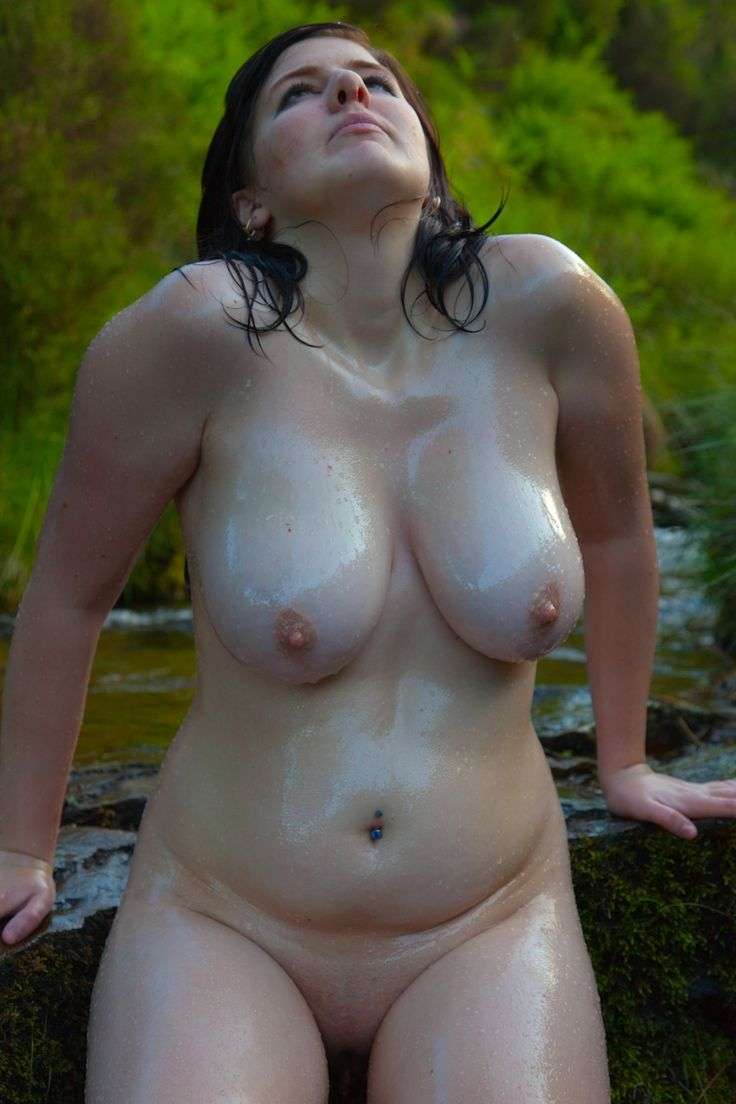 139 Best Naturists Images On Pinterest  Female Bodies -2439