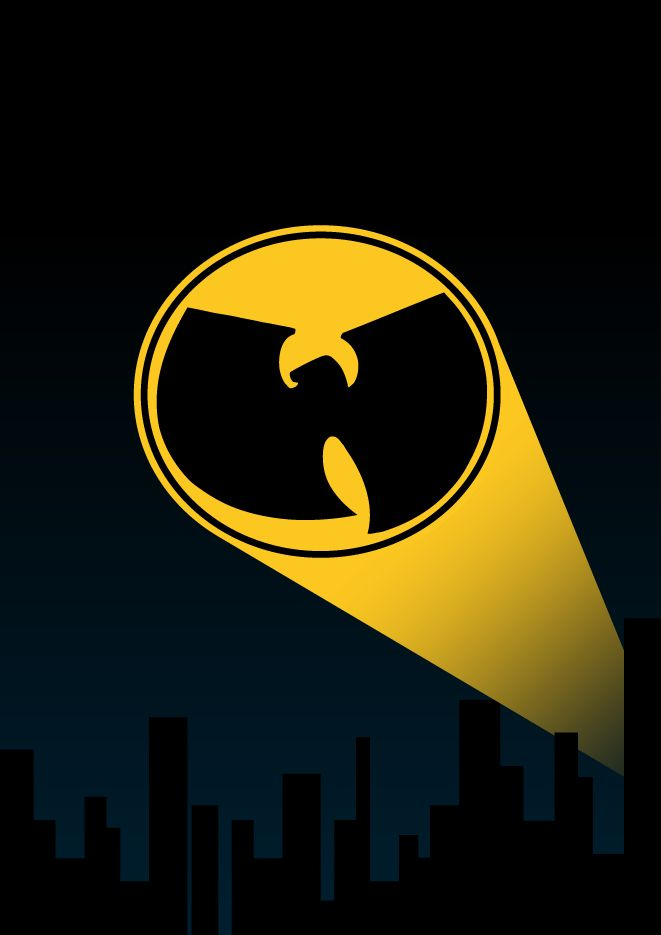 320 Best Images About Wutang Clan On Pinterest Method