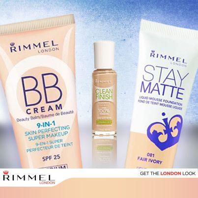 ¿Cuál es el maquillaje adecuado para una piel grasa? A) Base líquida B