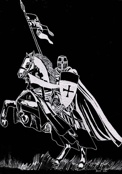 835 best images about Knight Templar Armour and Shields on ...