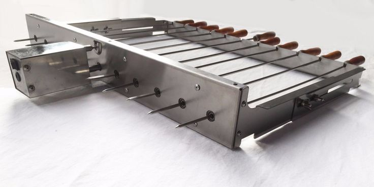 catering amp banquets information charcoal grill amp rotisserie - 736×369