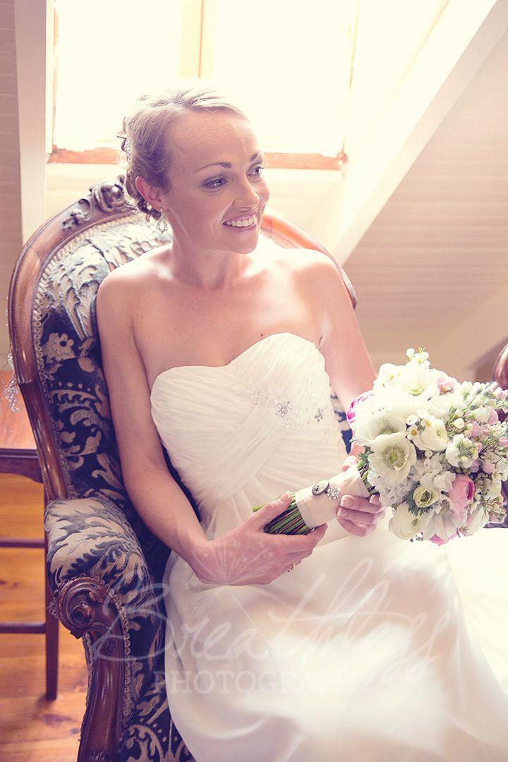 Breathless Photography {Beechworth Wedding }