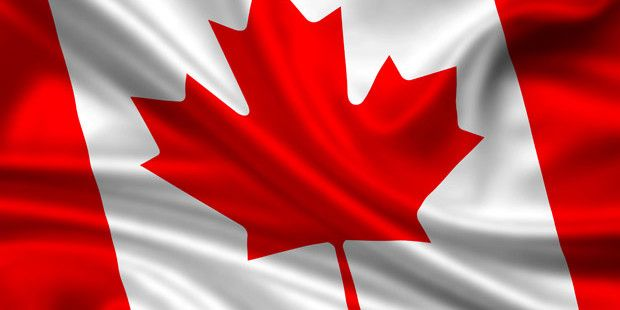 "From all the evidence I've gathered, my conclusion is that I love Canada, but it is not a country I can be proud of. Canada has a lot of blood on its hands and has had a lot of internal conflicts as well. The criteria ""Acceptance towards diversity and equal treatment of all Canadian citizens"" was in my opinion, the most important of my three criteria. However, most events didn't follow this criteria."