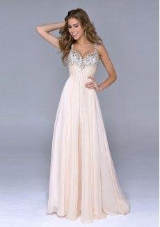 Cheap long dresses on sale