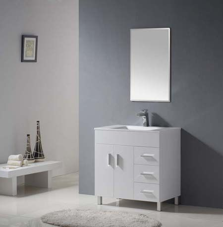 Buy Wholesale Bathroom Vanity at a very low priceHome Furniture on bdtdc.com