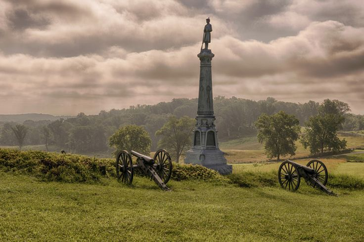 Gettysburg travel guide on the best things to do in Gettysburg, PA. 10Best reviews restaurants, attractions, nightlife, clubs, bars, hotels, events, and shopping in Gettysburg.