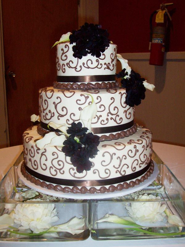 Publix Cake Designs For Birthdays : 25+ Best Ideas about Publix Wedding Cake on Pinterest ...