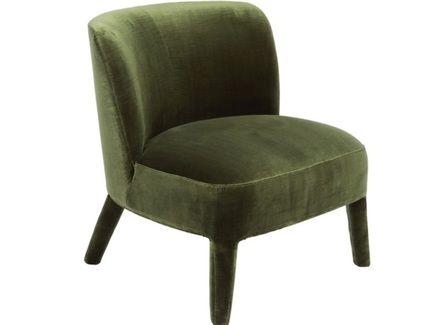 "Кресло ""Chair-620"""