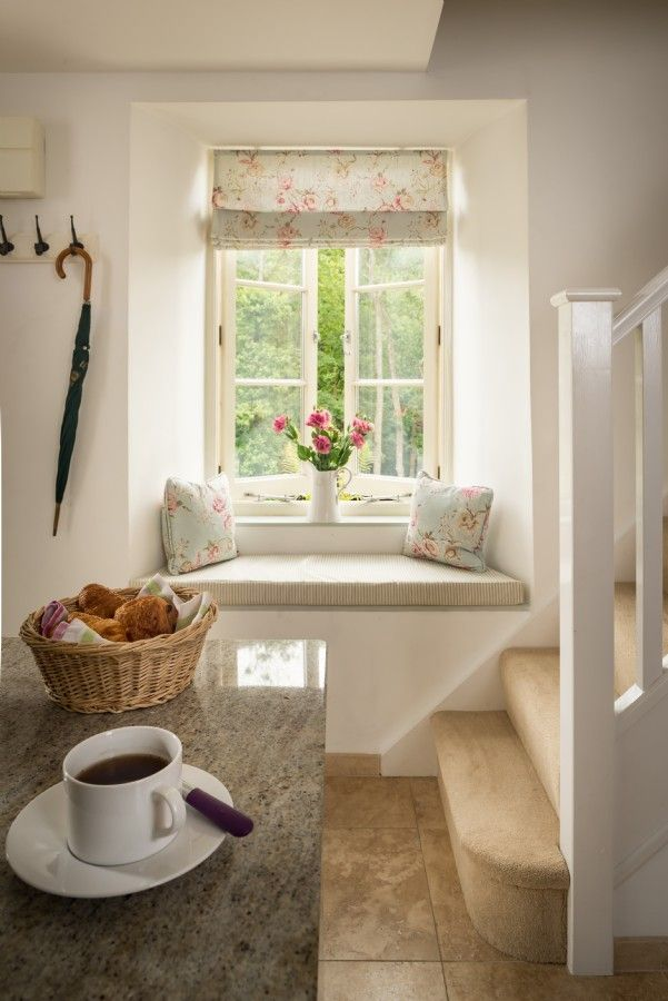 Cutest cottage ever! Luxury self-catering cottage Gunnislake, Little Gillyflower Cottage Gunnislake
