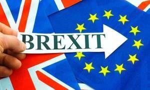Η Premier League τρέμει το Brexit!   Οι πρόεδροι των συλλόγων της Premier League κάλεσαν τη βρετανική κυβέρνηση να απαλλάξει ποδοσφαιριστές από τους ελέγχους μετανάστευσης που είναι  from ΤΕΛΕΥΤΑΙΑ ΝΕΑ - Leoforos.gr http://ift.tt/2qqogxJ ΤΕΛΕΥΤΑΙΑ ΝΕΑ - Leoforos.gr