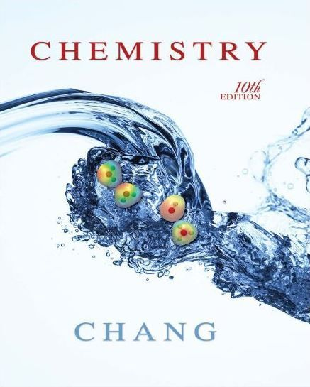 85 best free download chemistry books images on pinterest organic free download chemistry 10th edition by raymond chang in pdf https fandeluxe Image collections