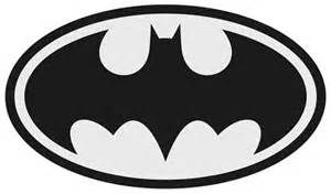 pumpkin carving stencils batman | images of batman picture big frosted with free cake from superman ...